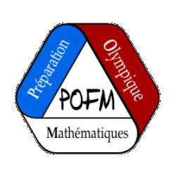 Préparation Olympique Française de Mathématiques